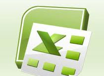 Jak wstawić Excela na swoją stronę www