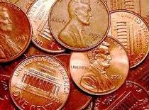 Jak układać monety na torach