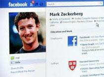 Jak ułatwić sobie korzystanie z Facebooka