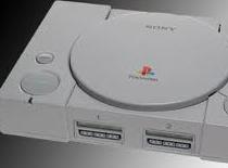 Jak emulować gry z Playstation 1 (PSX)
