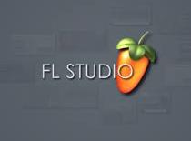 Jak poprawnie zainstalować wtyczkę Nexus do FL Studio