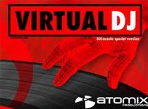 Jak usunąć szumy w Virtual DJ