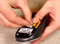 Jak zrobić awaryjne zasilanie drobnych sprzętów