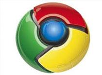 Jak instalować aplikacje do Google Chrome bez Chrome Web Store