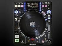Jak ustawić odsłuch w Virtual DJ