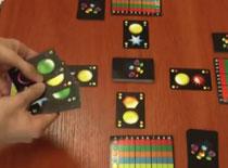 Jak zostać geniuszem w grze karcianej Geniusz