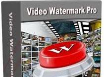 Jak wstawić znak wodny do filmu
