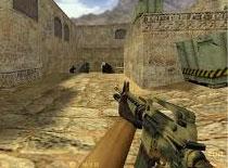 Jak zagrać w Counter Strike 1.6 bez pobierania