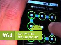 Jak chronić swoje aplikacje w Androidzie