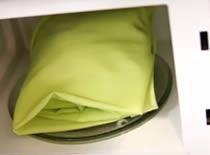 Jak wysuszyć ubranie w super szybki sposób