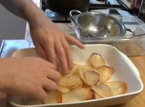 Jak zrobić zapiekankę - Grecka Moussaka