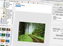 Jak korzystać z PhotoScape - hurtowa edycja zdjęć