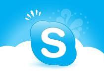 Jak zmienić głos na Skype