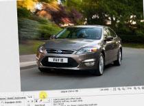 Jak korzystać z PhotoScape - ciekawe efekty przy 1 kliknięciu