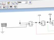 Jak wykonywać symulacje układów w Electronics Workbench #2