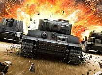 Jak grać w World of Tanks - poradnik dla początkujacych