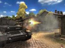 Jak zainstalować celownik do World of Tanks