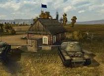 Jak instalować mody w World of Tanks