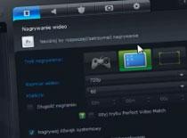 Jak nagrywać wideo z gry z własnym komentarzem