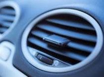 Jak odświeżyć powietrze w samochodzie