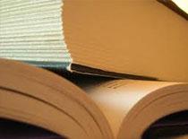 Jak zlikwidować nieprzyjemny zapach książki