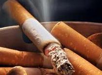 Jak robić własne papierosy