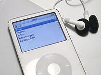 Jak wykorzystać zwykłe rzeczy jako podstawki pod iPoda