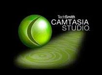 Jak nagrywać i edytować filmy w Camtasia 7 - ustawienia