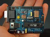 Jak zrobić migającą diodę - Arduino i kod