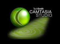 Jak nagrywać i edytować filmy w Camtasia 7 - ustawienia #2