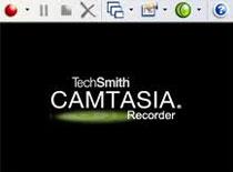 Jak korzystać z efektów w Camtasia Studio 7