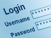 Jak wyciągać hasła Gmail, Facebook, NK - sslstrip Backtrack 5