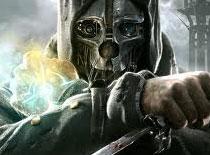 """Jak używać """"kodów"""" w grze Dishonored"""