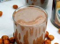 Jak zrobić dietetyczny krem orzechowo czekoladowy