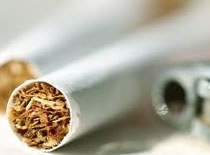 Jak zginać papierosy nie łamiąc ich