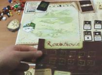 Jak przetrwać na bezludnej wyspie w grze Robinson Crusoe
