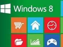 Jak zainstalować Windows 8 - instalacja na żywo