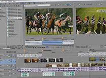 Jak renderować filmy w Sony Vegas