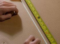Jak zrobić 12 metrową ściagę