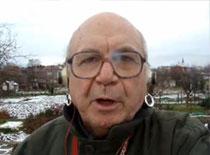 Jak wykonać słuchawki z głośników