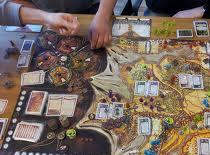 Jak zniszczyć rasę ludzką w grze Chaos w Starym Świecie
