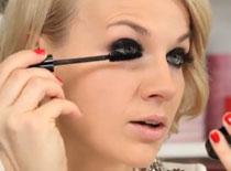 Jak zrobić make up karnawałowy