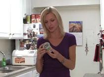 Jak wybierać jogurty