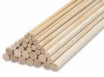 Jak zrobić drewnianą kuszę