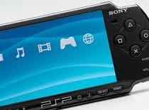 Jak spolszczyć PSP z dowolnym softem