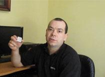 Recenzja i test procesora AMD FX-8350