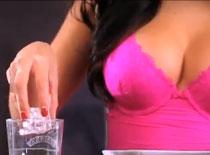 Jak zrobić drinka Biały Rosjanin
