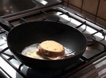 Jak zrobić szybką i dobrą kanapkę do szkoły
