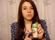 Jak wykonać olejowanie włosów