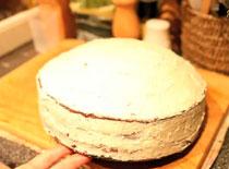 Jak zrobić tort Szwarcwaldzki